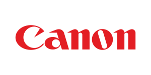 http://sankis.by/wp-content/uploads/2016/07/canon1-300x150.png
