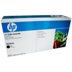 http://sankis.by/wp-content/uploads/2016/09/cartridg-HP-CB384A-300x300.jpg