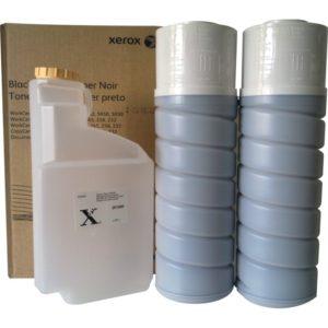 Картридж Xerox 006R01046