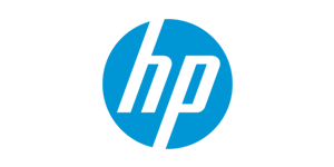 http://sankis.by/wp-content/uploads/2017/01/logo-hp-300x150.png